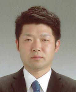 KouheiYoshikawa