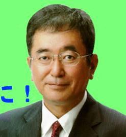 yamamoto_2